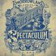 Paul Kalkbrenner - Live @ Tomorrowland Belgium 2017 (I Love Techno Stage)