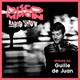 Discommon Radio Show 013: Guille de Juan