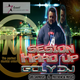 SESION HARD UP - HANS UP BY GOLY DJ