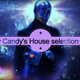 Candy's House Selection vol 1