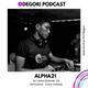 Alpha21 - Sri Lanka  (Degori podcast) [Episode 18]