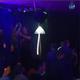 Steve Cobby @ Psychedelic Disco Tech Carlton Club Manchester   12-10-18