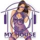 My House Radio Show 2019-05-25