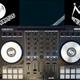 DJ xAntos - Dance On Tuezdays #027