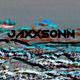 JaxxSonn Mix #11