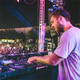 The Best Tracks Of Calvin Harris Mixed By Tommy