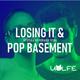 Losing It | Pista Reloaded @ VU