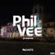 Phil Vee: Packets 008