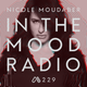 In The MOOD - Episode 229 - Recorded LIVE from Creamfields