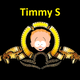 Timmy S - Essential Mix (03-08-1997)