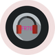 2017 Roots Raggae/Dancehall Mega Mix: Part 57 Visit www.fr76radio.com & Download App On Google Play