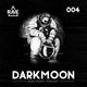 DARKMOON EP#4