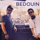 Premiumdeep - Podcast #2 (Bedouin)