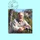 Lawrence Grobel Special - Pt. 2 - The Paul Leslie Hour