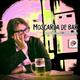 Moscarda de bar: Los colores - Sale Solo 15-08-2018