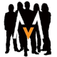 DJ Jason Sparkes - The Maroon 5 MegaMix