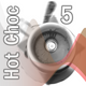 Hot Choc 5 - House and Indie Dance mix by Kris Kalda