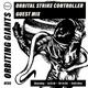 Orbiting Giants #99 w/ Orbital Strike Controller