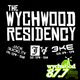 Wychwood 87.7FM - The Wychwood Residency - John Anderson