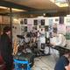 Threads Live Session: Still Moving FKA 3Peace 14-Jun-19