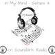 In My Mind - Series 4