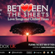 Danny Bell - Between The Sheets - Box UK - 24/4/19