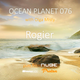 Olga Misty - Ocean Planet 076 [Sept 16 2017] on Pure.FM