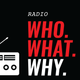 RadioWhoWhatWhy:  The Next Generation of Conservatives Is Hoping to Make Its Mark… After Trump