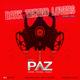 DARK TECHNO LOVERS - SHOW # 002 [Underground] [Dark Techno]
