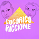 Chris Liebing - Live @ Cocorico (Riccione, IT) - 09.07.2017