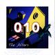 The Afters 010 | Kidnap, Gullen, Tee Mango, Mala