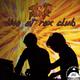 1997-05-15 - Daft Punk Live @ Rex Club