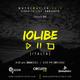 CIRCUITO LIVE & GLOBAL MIXX RADIO PRESENTAN: IOLIBE [Italia] CR#24