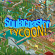 Soulacoaster Tycoon 003 -