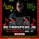DJ Matys Retrospekcja 11