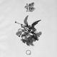 Paraíso #34 by José Acid w/ Pedro Ricciardi (25/10/18)