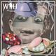 WAH Mixtape 71