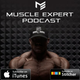 162-  Integration of Strength, Stability and Hypertrophy with Dr Jordan