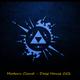 Modern Cloud - Deep House 052