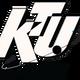 WKTU Funhouse With Jellybean Benitez, 1997