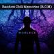 Random Chill Memories R.C.M. 009 (January 2019) [PsyChill] (with Morlack) 06.01.2019