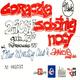 DJ X - Gorączka Sobotniej Nocy I - Blue Monday Club - 24.06.1995 [REKONSTRUKCJA]