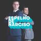 EXTRA c/ Bruno Henriques [Jovem Conservador de Direita]