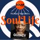 Soul Life (Oct 5th) 2018