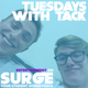 Tuesdays with TACK Podcast Tuesday 21st February 8pm