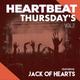 HeartBeat Thursdays VOL2