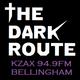 The Dark Route episode 6 12/05/17