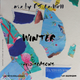 DJ.Ex-Well - №1 Winter 2018 (Seasons) [LDZ-2018.055/promocd]