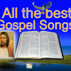 Gospel Music Mix logo