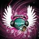 Check out my First Banda Romantico mix